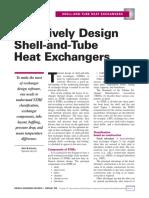 CEP_Shell_and_Tube_HX.pdf