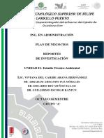 UNIDAD II_ESTUDIO TECNICO-AMBIENTAL.pdf