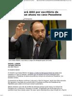 2016 - Poder - Folha de S