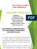 DECISIONES FINANCIERAS.pptx