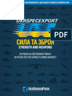 Arma3 Tactical Guide | Infantry | Reconnaissance