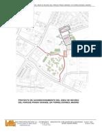Torrelodones_PPG_completo_2.pdf