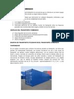 TRANSPORTE COMBINADO y TRANSPORTE INTERNACIONAL.docx