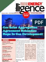 Nigeria Energy Intelligence July 26, 2010