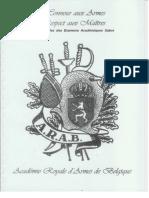 BrevetSabre.pdf