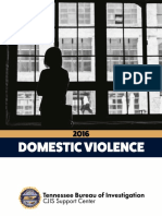 Domestic Violence 2016 Final