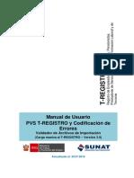 A Mu 0441 Pvs t Registro Ver No Rp Independiente
