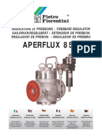 AperfLux Manual
