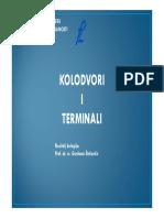 Gordana-Stefancic-Kolodvori-i-terminali.pdf