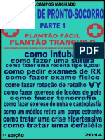 1001_Dicas_pronto_socorro_(1,_2,_3,_4)[1]