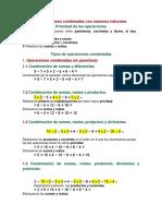 6.Operacionescombinadasconnumerosnaturales.docx