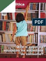 Costa, Renata P. - A Construção Do Intelectual_uma Releitura de Edward Said