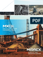 MXCOL.pdf