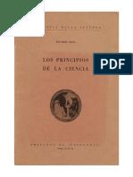 nicol_los-principios-de-la-ciencia.pdf