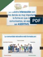 PPT_Presentación 1 asertividad.pptx