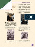 SE CELEBRAN TRES SIGLOS DE SU CONSAGRACIÓN editada-1.docx