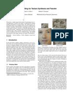 articolTextura.pdf