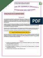 informe de obtencion del metano.docx