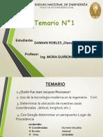 Temario 1.pptx