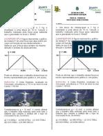 FISICA TRA REC.pdf