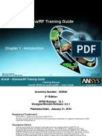 240186373-HFSS-for-Antenna-RF-Training-Guide-v12.pdf