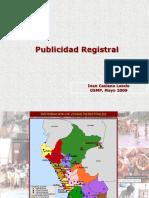 Publicidad_Certificados_Registrales