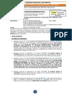 2016 12 12 Inf 259- 1 Demoras Injustificadas Ejec Obra.docx