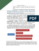 Tomada  de Preços.pdf.pdf
