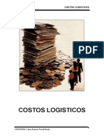 costos-logisticos-en-la-empresa-120702004639-phpapp02.doc