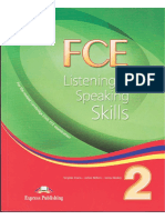 FCE_Listening_and_Speaking_Skills_2_SB.pdf