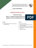 IT_15-3_2011.pdf