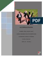 indice de autorrealizacion.docx