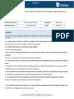 283303659-MII-U3-Actividad-2-Expresion-Verbal-y-Simbolica-de-Las-Variables-Relacionadas-Con-La-Termodinamica.doc