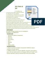 FICHA DEL PROYECTO  YO SÉ -  FORMATO- 2016.docx