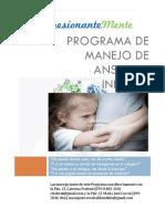 Programa de manejo de ansiedad infantil.docx