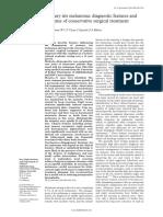 v085p00848.pdf