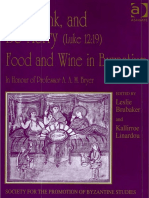 Leslie Brubaker and Kallirroe Linardou-Eat, Drink, and Be Merry (Luke 12_19)_  Food and Wine in Byzantium-Ashgate (2007)(1).pdf