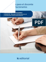 Guía para el docente y solucionarios, montaje y mantenimiento de instalaciones solares fotovoltaicas.pdf