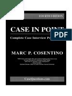 Case-in-Point.pdf