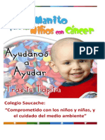 afiche tapas cancer.docx