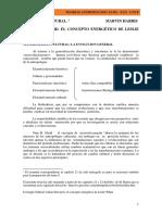 Historia de La Antropologia M.harrIS PDF 3