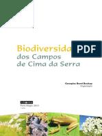 Livro-Bio.pdf