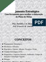 apres_conceitos_USP.pdf