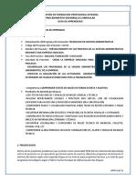 GUIA FORMATO NUEVO COMPRENDER.docx