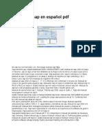 Manual de sap en español pdf.pdf