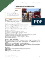 Aula 01 2a edição Estatisticas.pdf