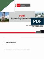 presentacion_economia_formalizacion_23082016.pdf