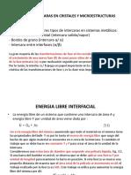 INTERCARAS EN CRISTALES Y MICROESTRUCTURAS.pptx