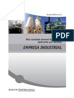 Emp_Industrial.pdf