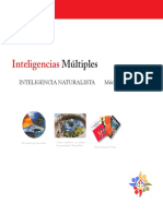 Inteligencia Naturalista.pdf